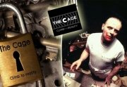 The Cage - Hannibal's Play Ground, ESCAPE ROOM pentru tine si toata...