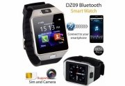 SmartWatch 2 in 1 Ceas si Telefon BlueTooth Android