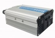 Invertor auto 500W la doar 169 RON in loc de 349 RON