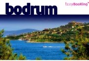 Luxury Hotels BODRUM – sejur 7 zile, pana la 20% REDUCERE Early Booking...