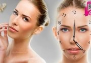 Face REJUVENATION & LIFTING - tratament facial revolutionar cu 5 sedinte...