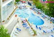 Early Booking 10% pentru un concediu de 4* in Bulgaria, Golden Sands!...